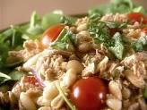 Tuna+Salad
